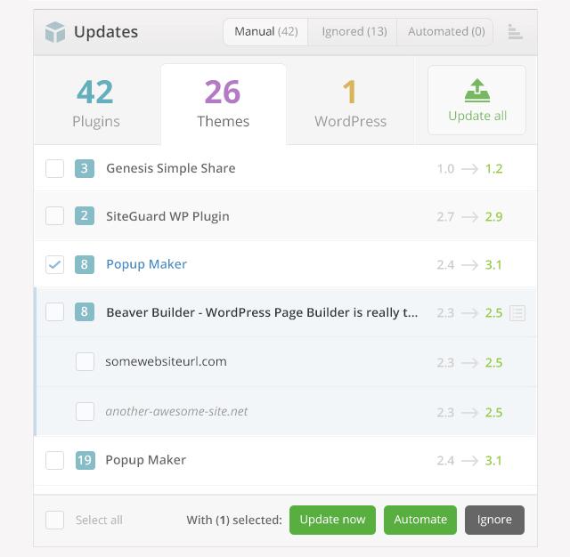 update_widget1