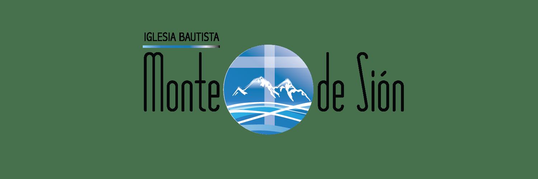 IGLESIA BAUTISTA MONTE DE SION