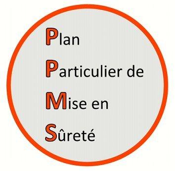 logo-ppms-gd