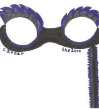 Logo réalisé par Victoire.