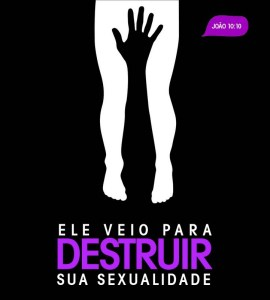 exualidade1 - exualidade