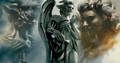 demonios adoram a deus 800x426 - Os Demônios adoram a Deus?