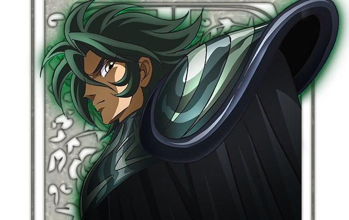 omega novatemporada cdz 4 - Cavaleiros do Zodíaco Ômega : Série retorna aos traços da série clássica