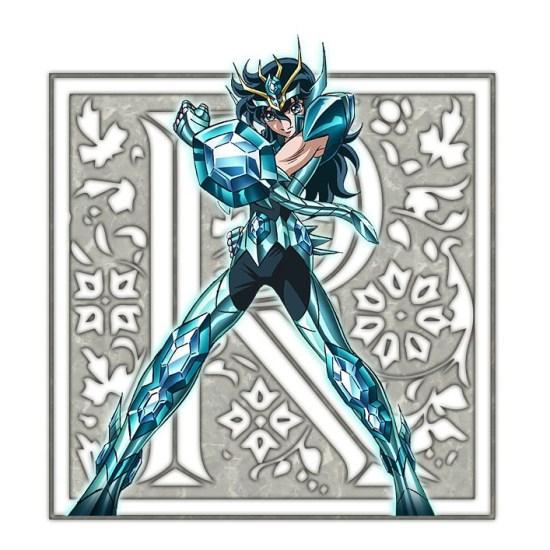 omega novatemporada cdz 8 - Cavaleiros do Zodíaco Ômega : Série retorna aos traços da série clássica