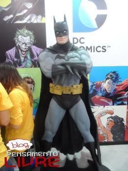 sam 0761 copy - Comic Con Experience 2014 - A maior feira Geek da América Latina e estivemos lá!!!