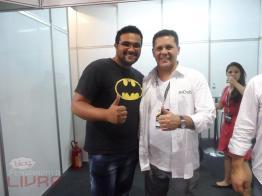 sam 0781 copy - Comic Con Experience 2014 - A maior feira Geek da América Latina e estivemos lá!!!
