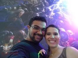 sam 0810 copy - Comic Con Experience 2014 - A maior feira Geek da América Latina e estivemos lá!!!