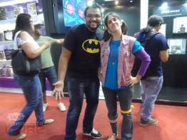 sam 0826 copy - Comic Con Experience 2014 - A maior feira Geek da América Latina e estivemos lá!!!