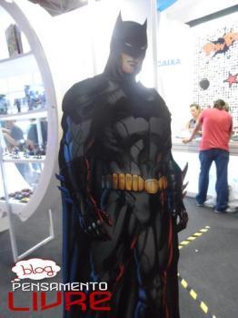 sam 0836 copy - Comic Con Experience 2014 - A maior feira Geek da América Latina e estivemos lá!!!