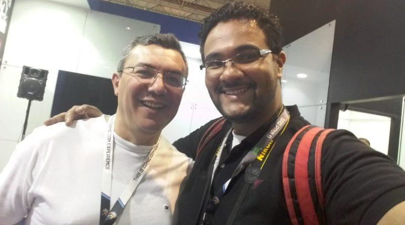 comic con 2015 blog pensamento livre 001 106 - Comic Con Experience CCXP 2015 – Contamos tudo o que vimos.