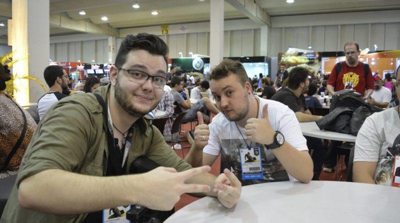 comic con 2015 blog pensamento livre 001 87 - Comic Con Experience CCXP 2015 – Contamos tudo o que vimos.