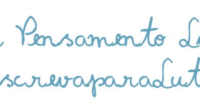 campanha escreva para lutar - Parkinson| Campanha reforça o combate contra o Preconceito