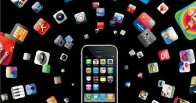 apple iphone applicativo - Curso On-Line para criação de aplicativos para iPhone - Unicamp