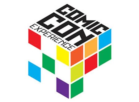 comic con experience 658x330 - Comic Con Experience 2016 | Os ingressos estão acabando. Corra!