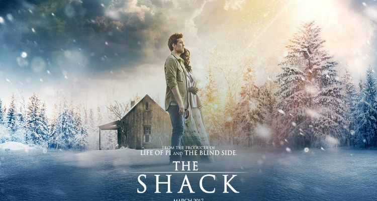 a cabana trailer1 - A Cabana (The Shack) | Adaptação de best-seller ganha primeiro trailer emocionante