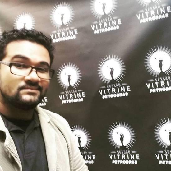 sessao-vitrine-perobras_patrick-duarte Sessão Vitrine Petrobras | Evento de estreia em São Paulo conta com o melhor do cinema independente nacional