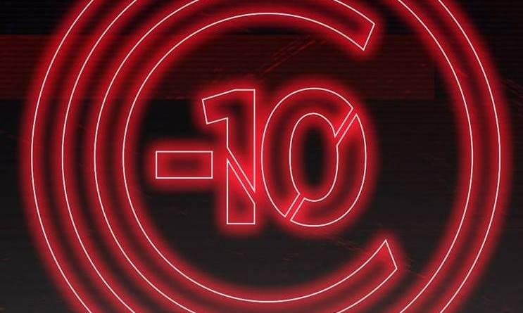 menos 10