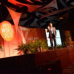 PestWorld 2013 Jordan Belfort
