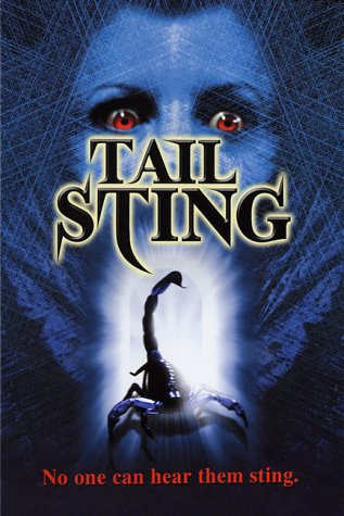 Tail Sting Movie