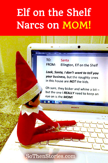 elf-on-the-self-funny-computer