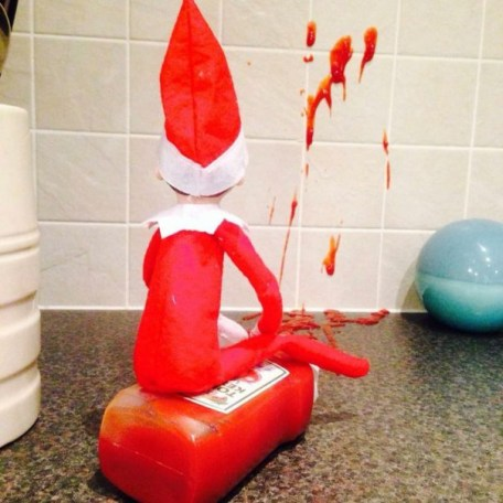 elf-on-the-shelf-mess