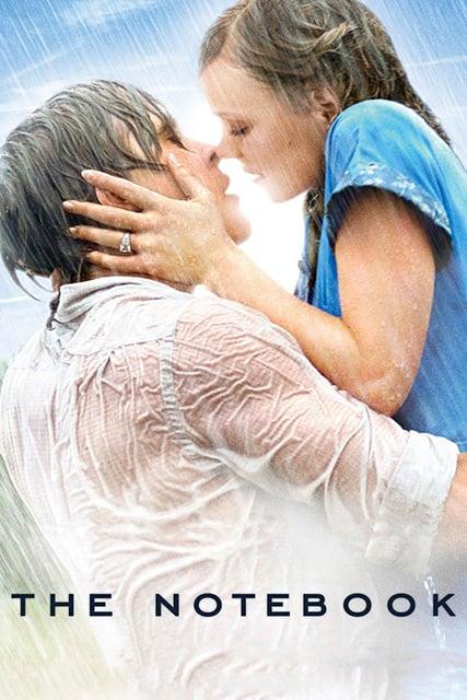 Rekomendasi Film Barat Romantis : rekomendasi, barat, romantis, Rekomendasi, Romance, Barat, Terbaik, Romantis, Dijamin, Bikin, Baper, Cinemags, Salah, Genre, Paling, Banyak, Ditonton, Adalah, Bergenre, Romantis.
