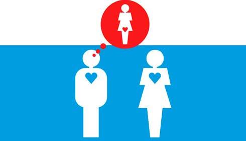 homens-vs-mulheres-coito-sexual