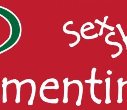 Pimentinha Sex Shop Região dos Lagos e Rio de Janeiro - RJ