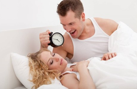 quanto-tempo-dura-uma-relacao-sexual