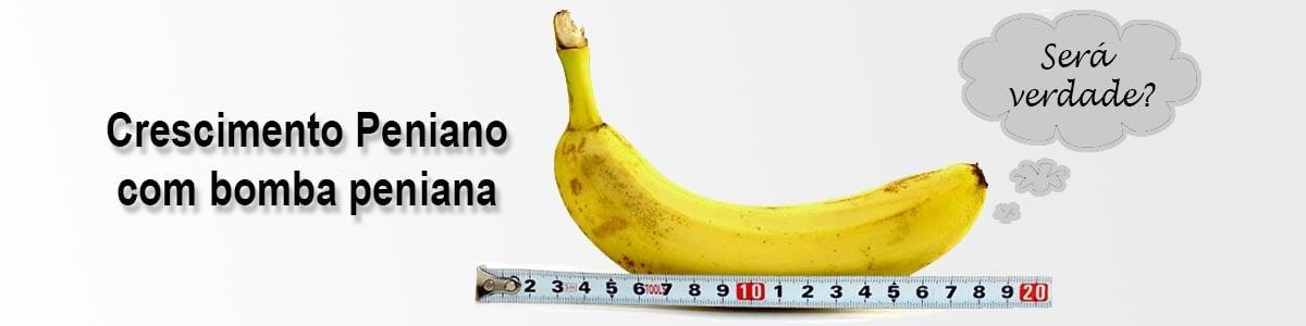 bomba-peniana-banana-1200
