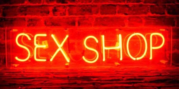 Loja de Produtos Eróticos em Cabo Frio