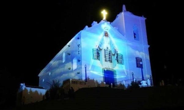igreja-saquarema-nossa-senhora-de-nazareth