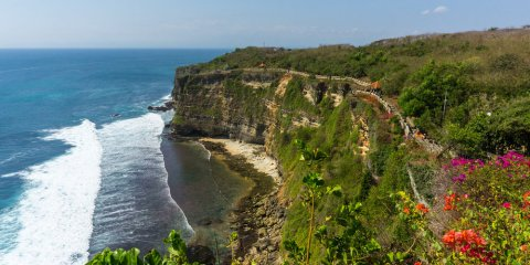 4 Things You Should Know Before Visiting Bali
