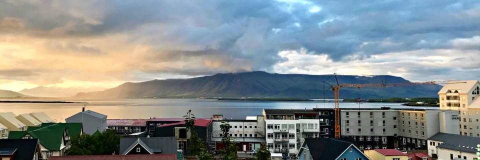 Icelandic Wonders & Hidden Delights