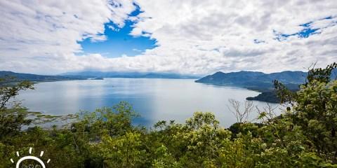 Self-Guided Hike to Cerro de Las Nalgas