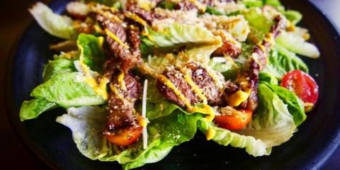 Kota Kinabalu Food, our top picks!