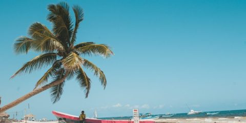 6 reasons everyone should experience an all-inclusive holiday at least once