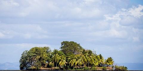 Budget Your Trip: Nicaragua