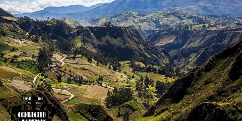 8 Tips for the Quilotoa Loop
