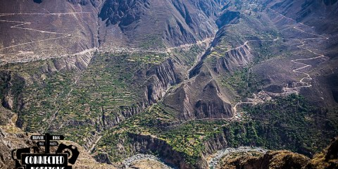 The Ultimate Guide for Hiking the Colca Canyon