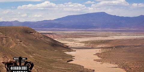 15 Amazing Landscapes on the Road to Uyuni