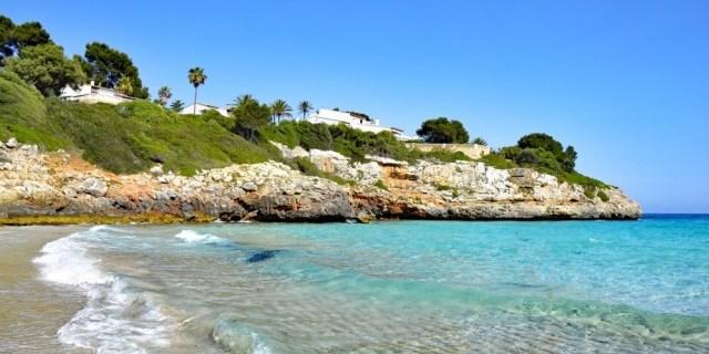 Complete Island Guide to Mallorca