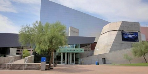 5 Museums in Phoenix Worth A Visit