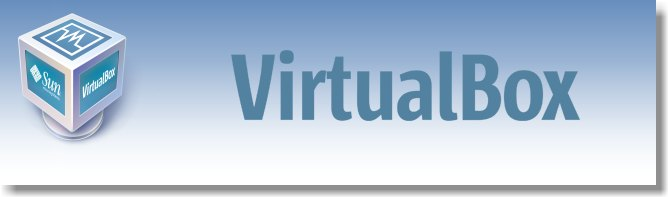 Blog Porta 80 - Virtualbox