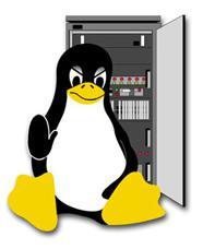 Blog Porta 80 - Tratamento de permissão no Linux