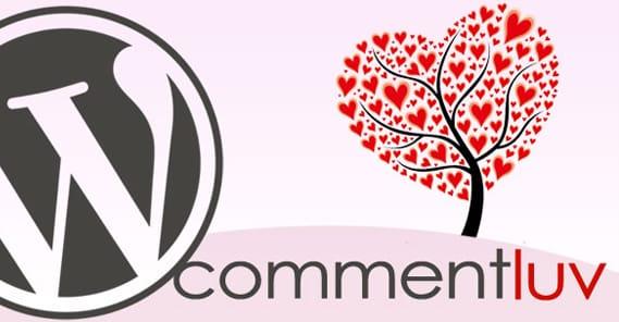 Image result for commentluv Logo