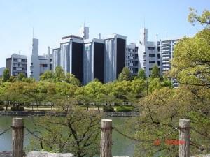 hiroshima-town-avril-2016