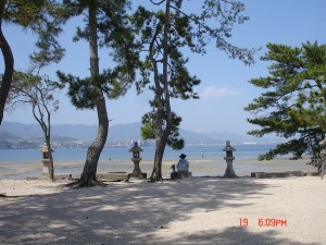 miyajima-island-in-hiroshima-bay-april-2016