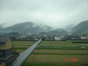 paysage-vue-du-shinkansen-avril-2016