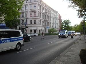 police-1er-mai-berlin-autonomes-2014